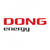 logo_dong_energy