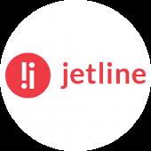 logo_jetline