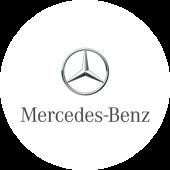 logo_mercedes_benz