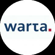 logo_warta